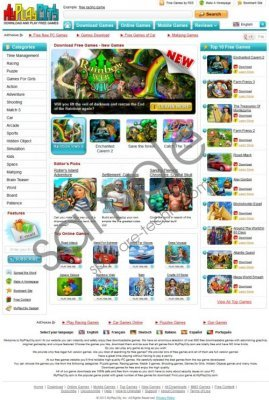 MyPlayCity Removal Guide