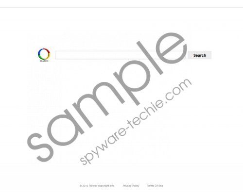 Websearch.searchrocket.info Removal Guide