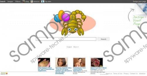 Bueno Search Gqs.donedrive.net virus Removal Guide