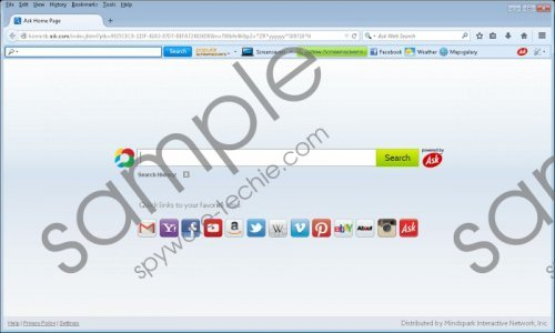 Popular Screensavers Toolbar Removal Guide