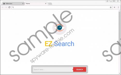 Web Optimum Removal Guide