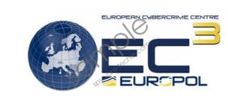 European Cybercrime Centre Virus Removal Guide