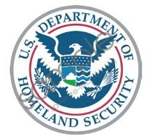 Homeland Security Virus Removal Guide