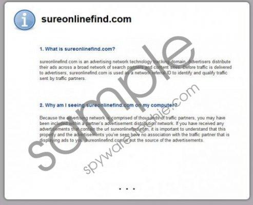 Click.Livesearchnow.com Removal Guide