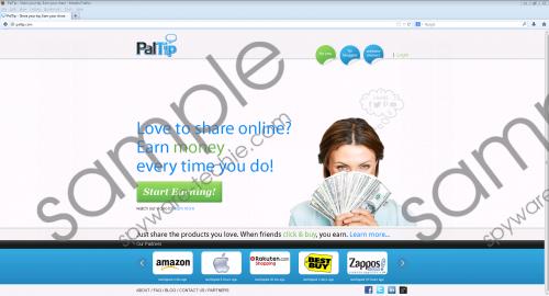 Api.paltip.com Removal Guide