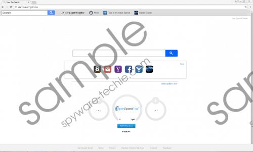 Search.searchgstt.com Removal Guide