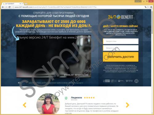 Newpoptab.com Removal Guide