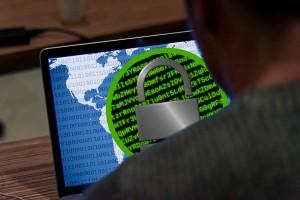 ransomware-2320941-960-720