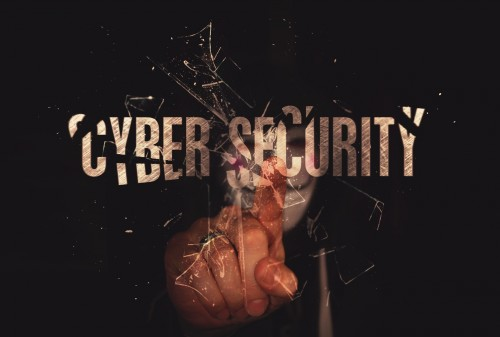 cyber-security1