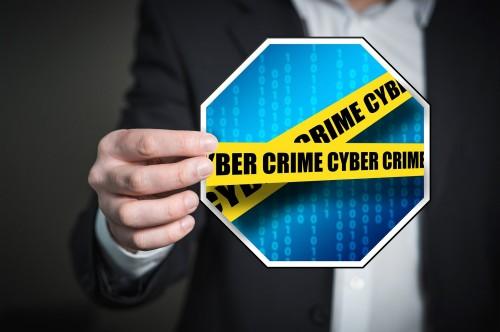 picture_cyber_crime