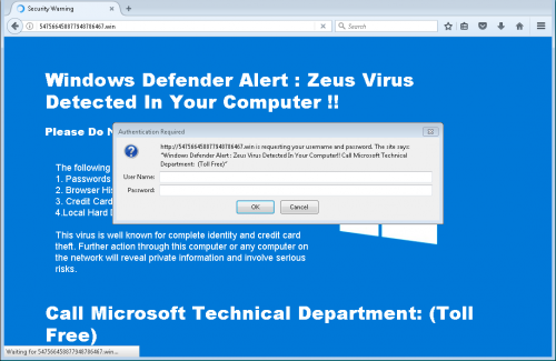 Windows_Defender_Alert_Zeus_Virus_5_s1
