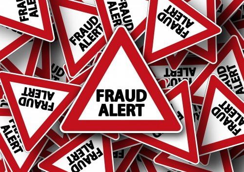 fraud_alert1