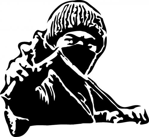 ninja-144959_1280
